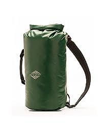 10L Waterproof Dry Bag Backpack - Aqua Quest Mariner 10 - Small Kayaking Boat Bag - Adjustable fit for Men, Women, Boys & Girls