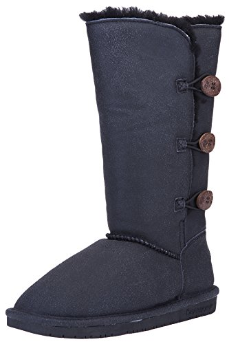 Bearpaw Women's Lauren Boot