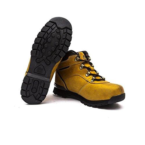 Stivali Hiker Timberland Euro Unisex da Escursionismo fpSPSxgCwq