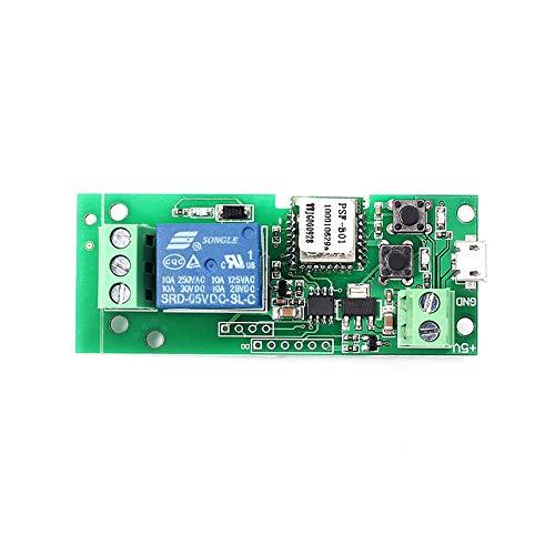 E-Tech PSP301 XP