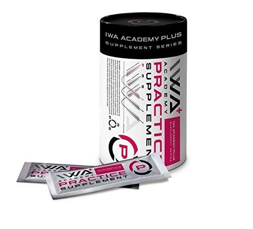 プラクティスサイクル(アミノ酸サプリメント)150g(30包×1包内容物重量5g)-IWAアカデミープラス サプリメントシリーズ- B075W9BJ74