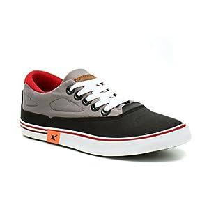 Sparx Men SM-322 Casual Shoes