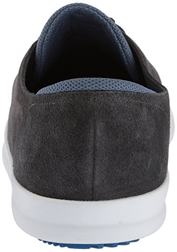 Camper Mens Chasis K100282 Sneaker Blu