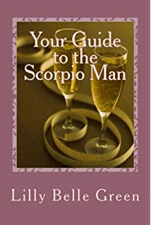 Unlocking the Secrets to Scorpios: How People of Every Sign
