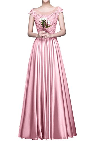 MILANO BRIDE Cheap Maternity Dress Strapless Empire-Waist Pleat Prom (Charmeuse Maternity Bridesmaid Dress)