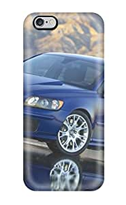 Premium Case For Iphone 6 Plus Eco Package Retail Packaging 2004 Volvo V50 Sv Concept