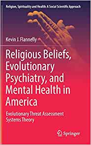 Religion, Spirituality, and Health: The Research and Clinical Implications