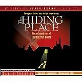 The Hiding Place (Radio Theatre)