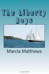 The Liberty Boys