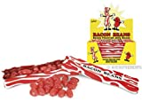 Bacon Flavored Jelly Beans