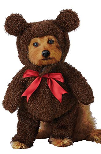 California Costumes Collections PET20162 Apparel for Pets,