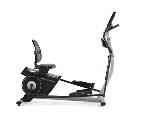 ProForm Hybrid Trainer by ProForm (Image #4)