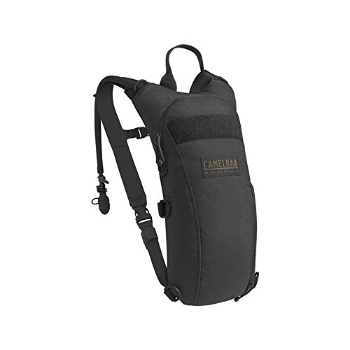 CamelBak ThermoBak Liter Hydration System product image