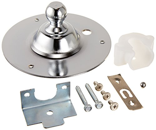 Frigidaire 5304459240 Bearing Bearing Unit -