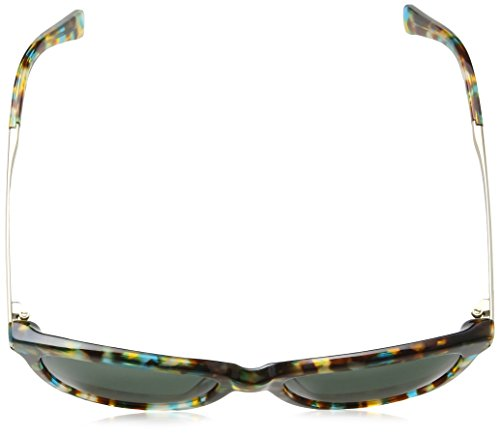 Lunettes Greensolid Gold RA5201 de Purple Label Tortoise Ralph Mixte Soleil Teal Lauren Or UqAwC7I