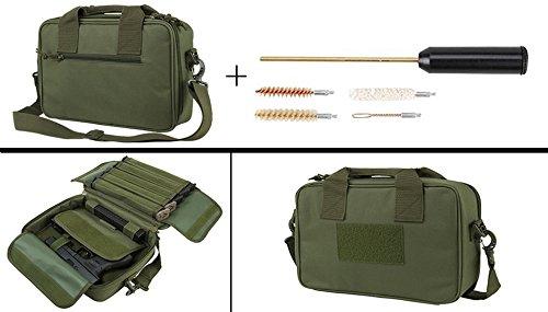range bag kimber - 6