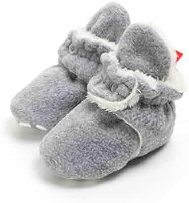 65c35fe7f43 Shopping Grey - 6-12 mo. - Shoes - Baby Girls - Baby - Clothing ...