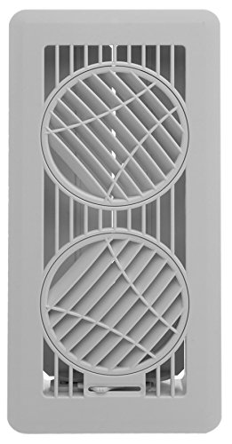 ceiling heat vent cover - 6
