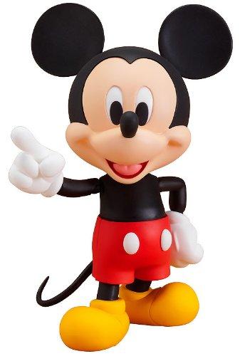 ミッキーマウス 「ディズニー」