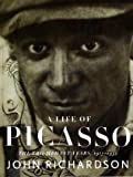 A Life of Picasso: The Triumphant Years, 1917-1932 (Vol 3)