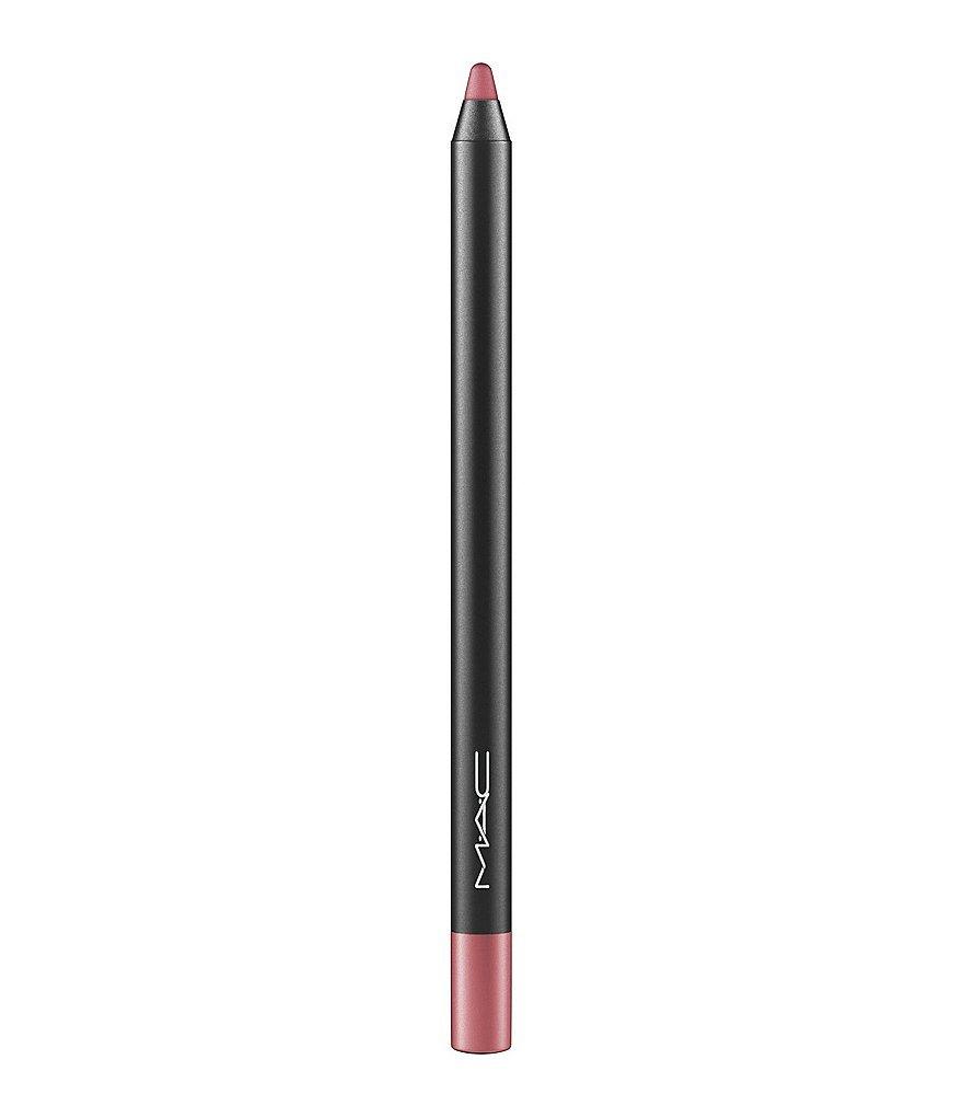 Mac Pro Longwear Lip pencil- GOOD TIMING