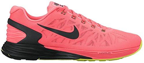 Nike NIKE LUNARGLIDE 6 -