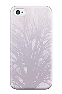 THYde Excellent Iphone 6 4.7 Case Tpu Cover Back Skin Protector Nature S ending