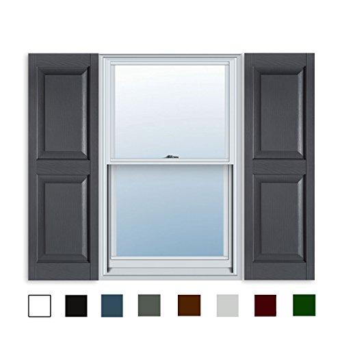 Bestselling Window Panel Shutters Gistgear