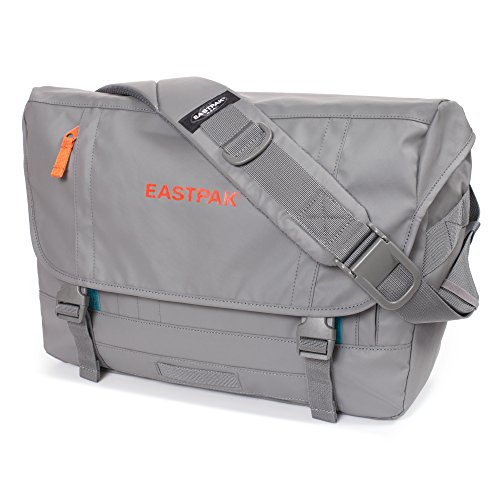 Eastpak Borsa Messenger EK03143H Multicolore 19.0 liters