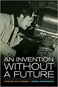 Essay about future invention