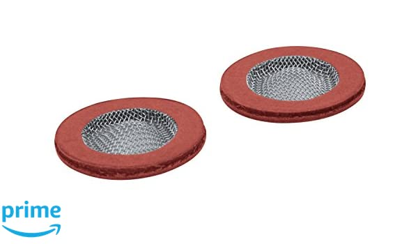Grohe Concetto 47743000 V/ástago para grifos Ref