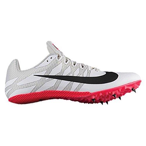 (ナイキ) Nike レディース 陸上 シューズ?靴 Nike Zoom Rival S 9 [並行輸入品]