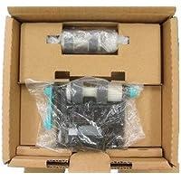 ROLLER EXCHANGE KIT FOR DOCUMATE 4790 - 4790ROLL-KIT