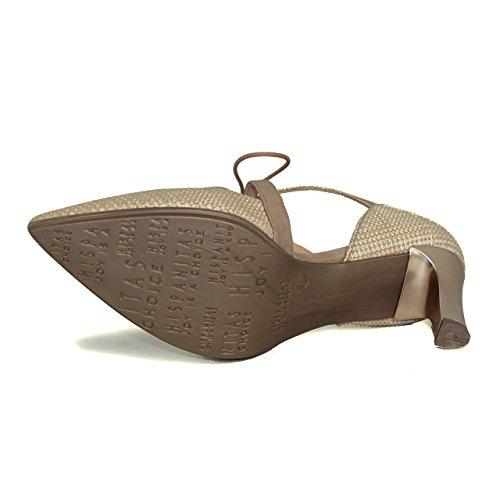 Sandalia de mujer - Hispanitas modelo HV74902 - Talla: 39