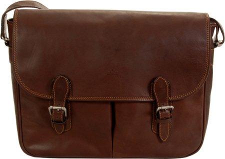 fd4c6e0ef9 Mens Leather 15.6