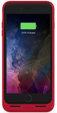 Mophie Juice Pack Akku Cover Case Kompatibel Mit Elektronik