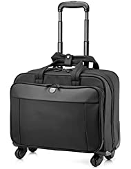 HP-CTO H5M93AA HP Business 4wheel Roller Case