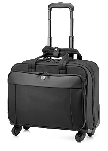 HP CTO H5M93AA HP Business 4wheel Roller Case