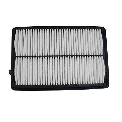 Acura RDX Air Filter, Air Filter For Acura RDX