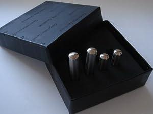 Mercedes benz w204 w212 w164 w218 stainless for Mercedes benz door lock pins