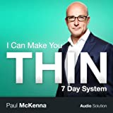 I Can Make You Thin: 7 Day Solution