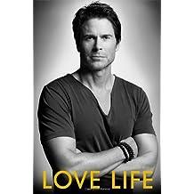 Love Life by Rob Lowe (2014-01-01)
