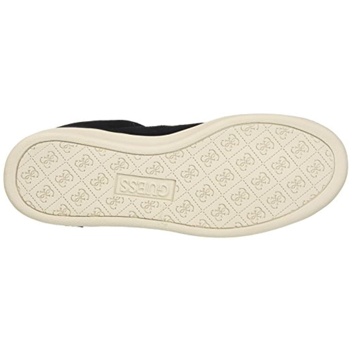 Donna A Sneaker Collo Suami Basso Guess