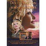 Dolly Parton: Behind The Scenes