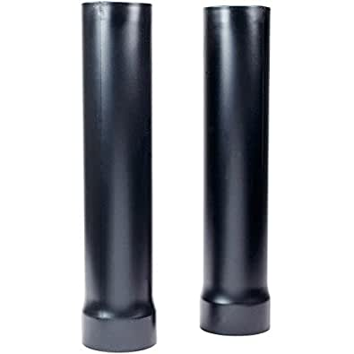 PEET Dryer - Two 12-inch DryPort Boot Extension Attachment