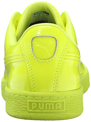 Puma Safety Giallo Yellow Uomo Sneaker zpY1fO