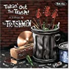 Takin Out the Trash: Tribute to the Trashmen by Double Crown