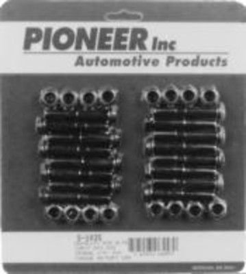 Pioneer S1035 Connecting Rod Bolt Kit