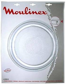 MOULINEX -: Amazon.es: Hogar