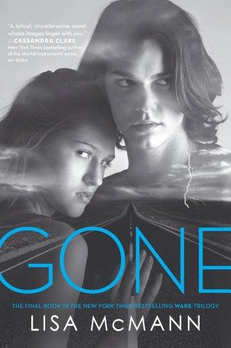 Gone (Wake)